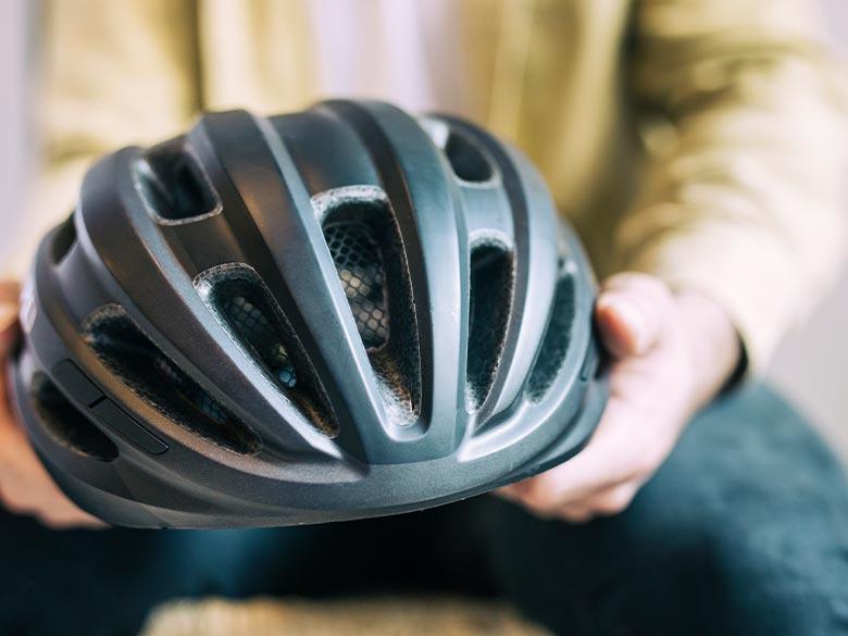 biker-helmet