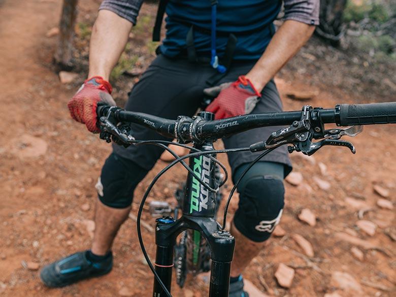 biker-services-mountain-bike